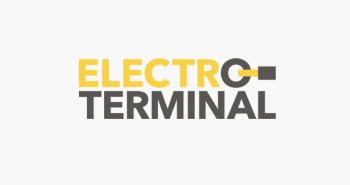 Electro terminal