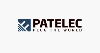 Patelec
