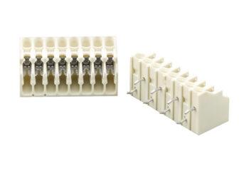 Conn. lighting industry  sc 1 st  Beltrade & Conn. lighting industry - Beltrade azcodes.com