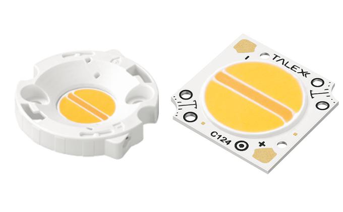 Beltrade: Tridonic Module SLE G1 SUNSET EXC