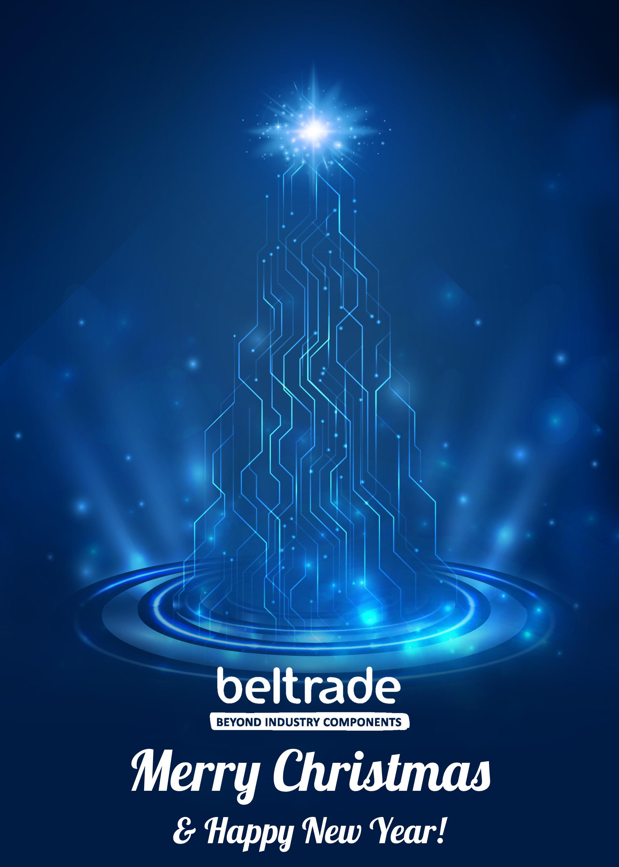 Уважаемые партнёры , друзья! От всей души поздравляем Вас с Рождеством и Новым Годом